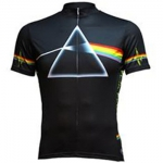 Primal Pink Floyd jersey