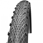 Schwalbe Furious Fred Evolution