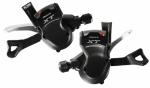 Манетки Shimano XT Shifters M770