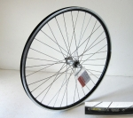 Переднее колесо 28 диаметра