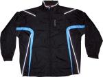 Утепленная куртка TCM Black