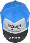 Велосипедная кепи Discovery