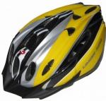 Вело шлем Limar 520 ( 2 варианта )