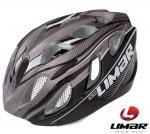 Вело шлем Limar 650 ( 3 варианта )