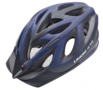Велосипедный шлем Limar 575