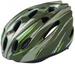 Велосипедный шлем Limar 635 Road