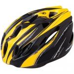 Велосипедный шлем Limar 635   (2 варианта)