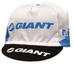 Велокепка Giant
