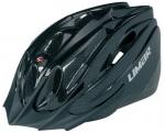 Велосипедный шлем Limar 520