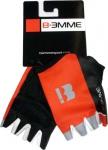 Велоперчатки Biemme Red