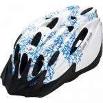 Велосипедный шлем Limar 520 Butterfly