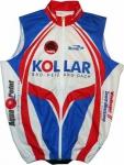 Веложилет Kollar widtex