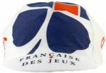 Велокепка Francaice Des Jeus