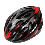 Велосипедный шлем Limar 660