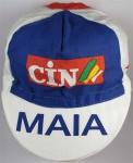 Велосипедная кепка Maia