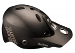 Велосипедный шлем Urge All-In