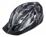 Велосипедный шлем Limar 685
