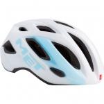 Велосипедный шлем Met Idolo
