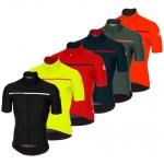 Мембранная футболка Castelli Gabba 3