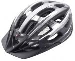 Велосипедный шлем Limar Pro 104 Ultralight