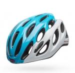 Велосипедный шлем Bell Tempo Grey