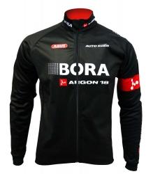 Термокуртка Bora Argon 18